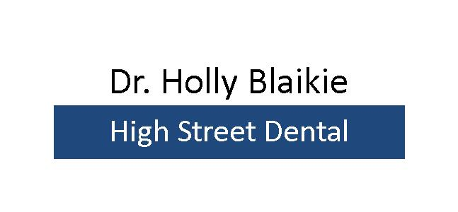 Dr Holly Blaikie High Street Dental.jpg