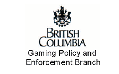 BC-Gaming-and-Enforcement-Branch-logo.png