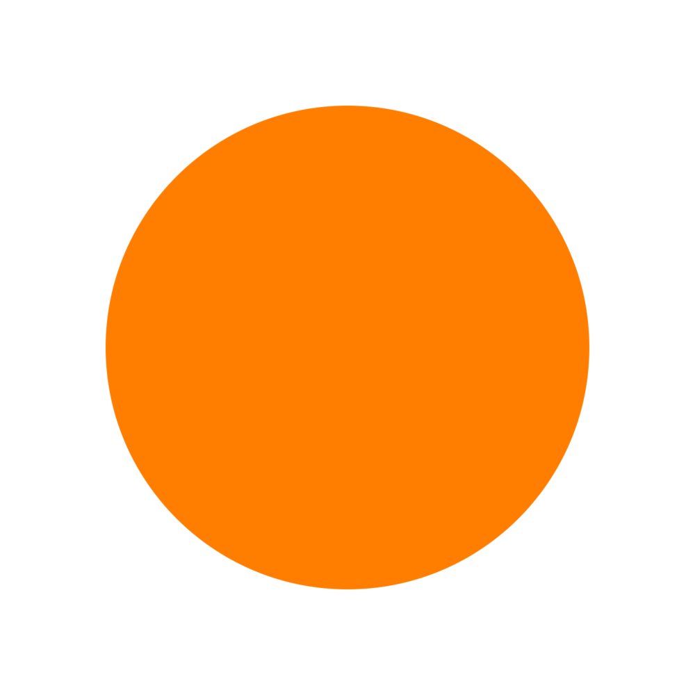 Image result for circle png