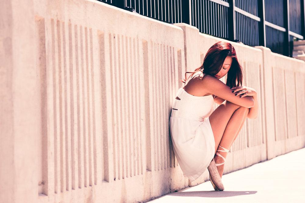 Emily-Banks_Dance--2016-18.jpg