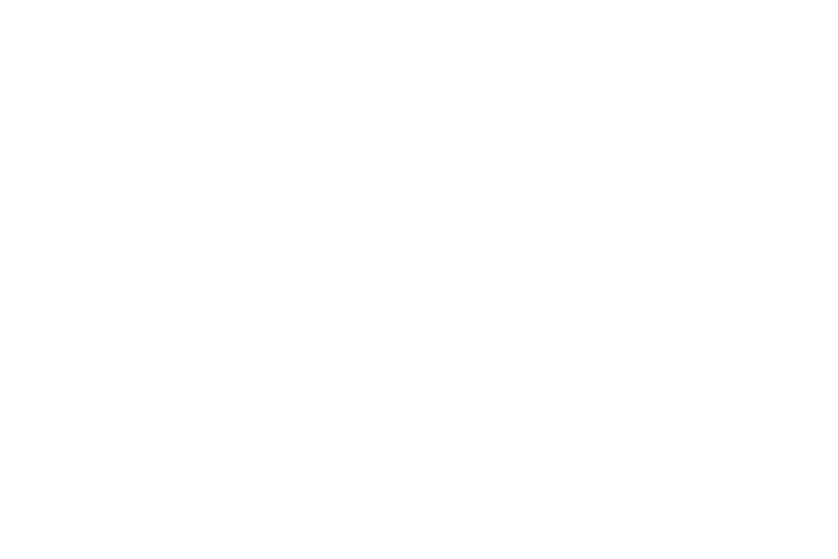 ANDREW BIRD | PHOTOGRAPHER