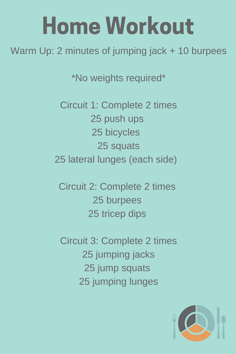 homeworkout2