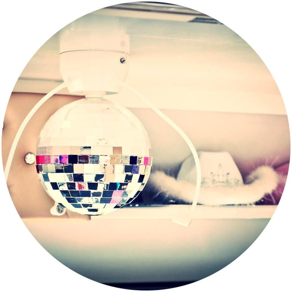 disco_32_138.jpg