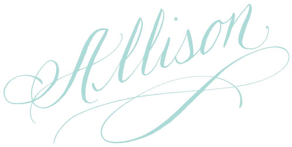 Allison-Signature.jpg