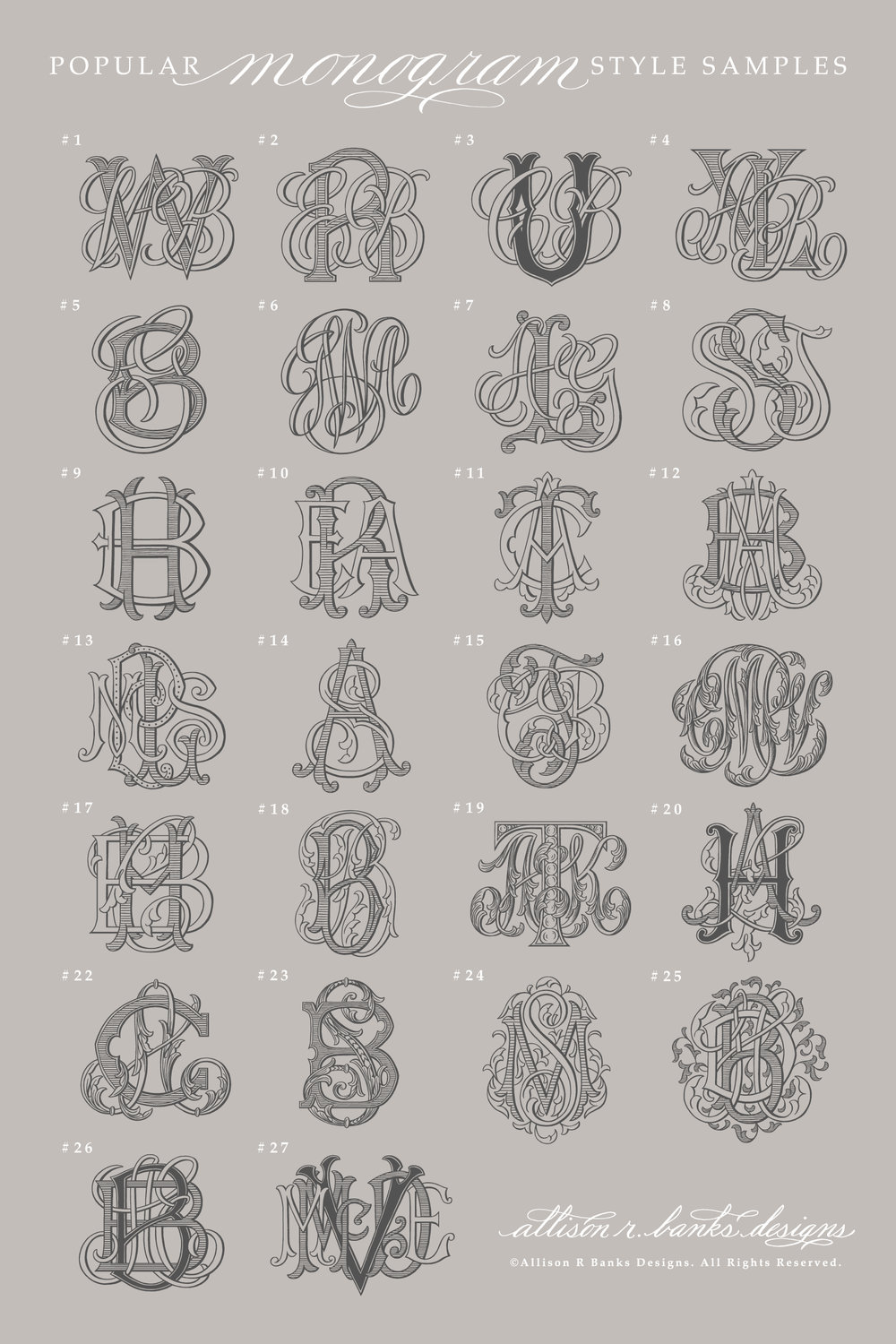 Popular-Monogram-Styles---Updated-Nov.2017.jpg