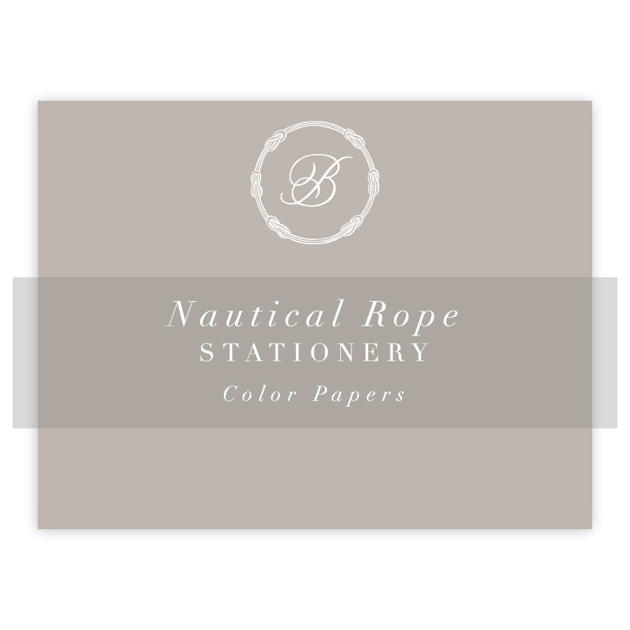 nautical-rope-color.jpg