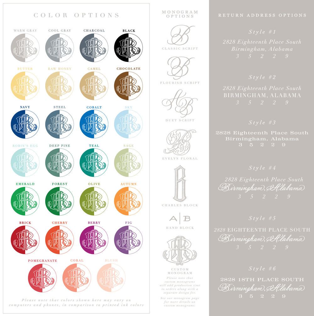 WHITE-Stationery-Color-Chart-#5.jpg