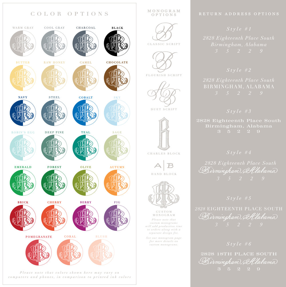 WHITE-Stationery-Color-Chart-#6.jpg