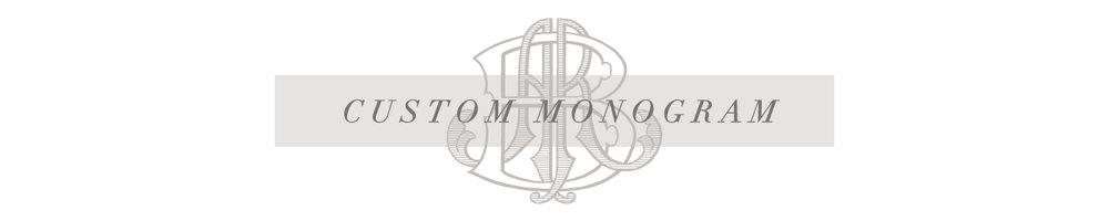 custom-monogram.jpg