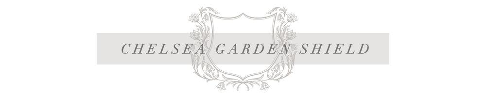 chelsea-garden-shield.jpg