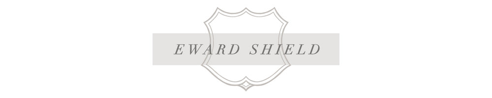 edward-shield.jpg