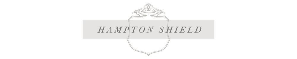 hampton-shield.jpg