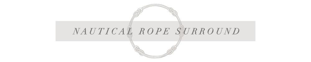 nautical-rope.jpg
