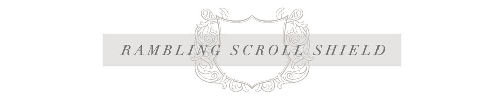 rambling-scroll.jpg