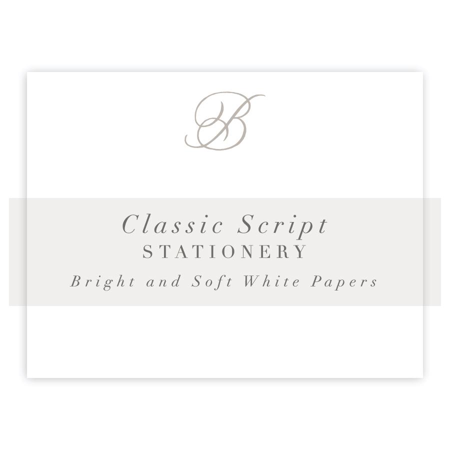 Classic-Script-White.jpg