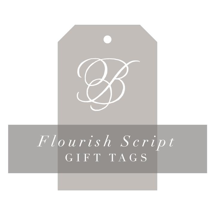 flourish-script.jpg