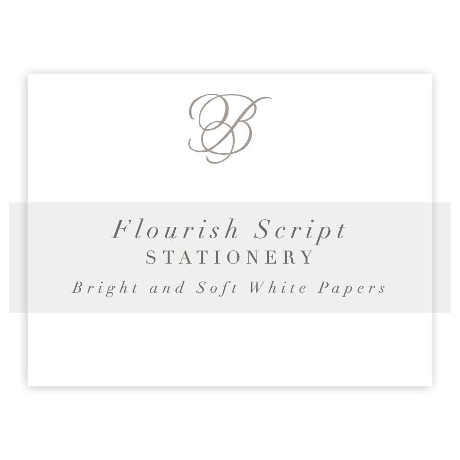 Flourish-script-white.jpg