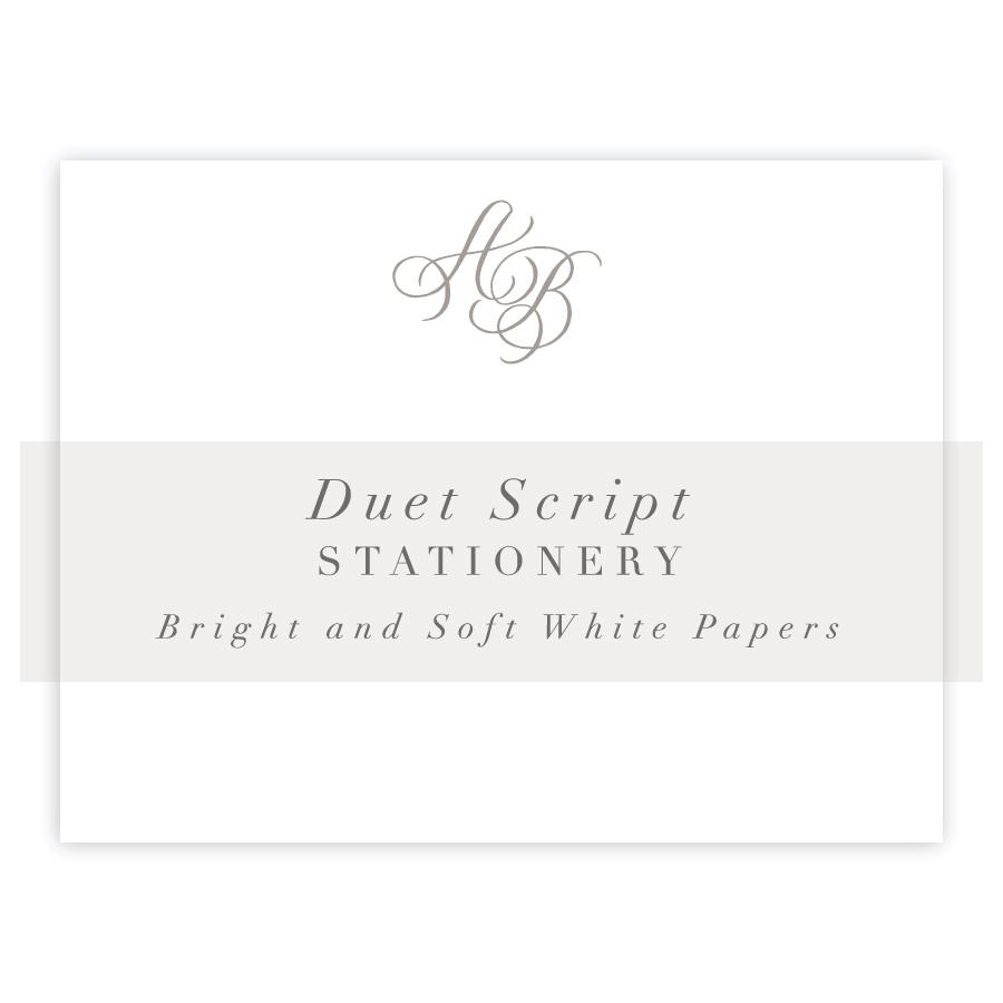 duet-script-white.jpg