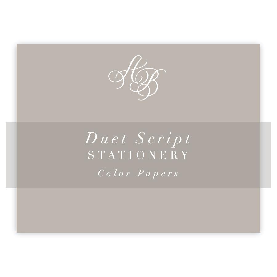 duet-script-color.jpg
