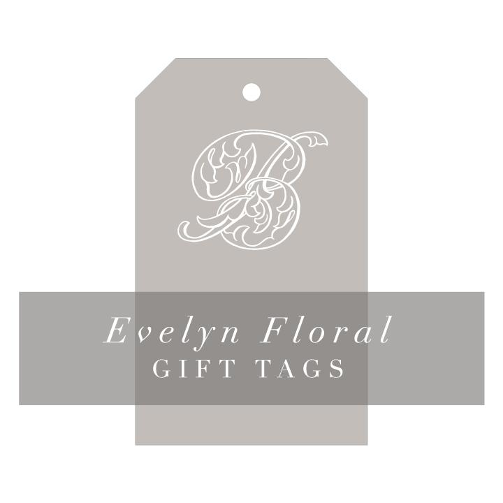 Evelyn-Floral.jpg