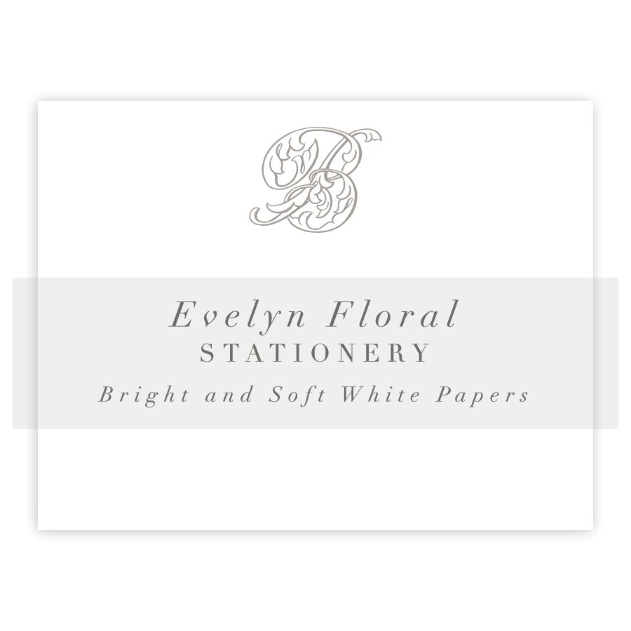 evelyn-floral-white.jpg