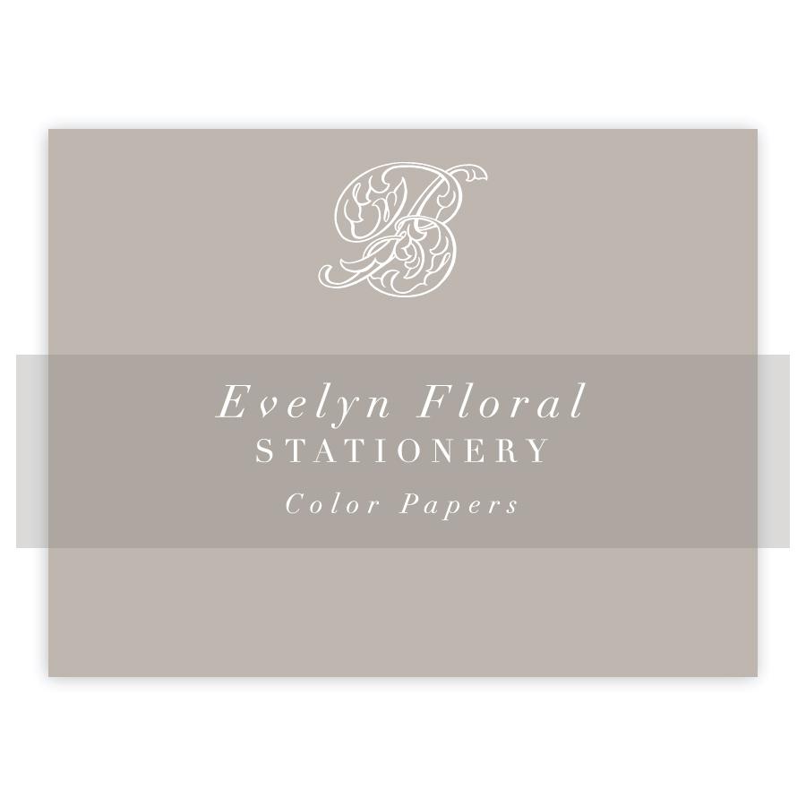 evelyn-floral-color.jpg