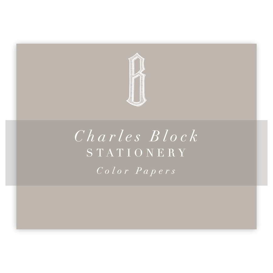 charles-block-color.jpg