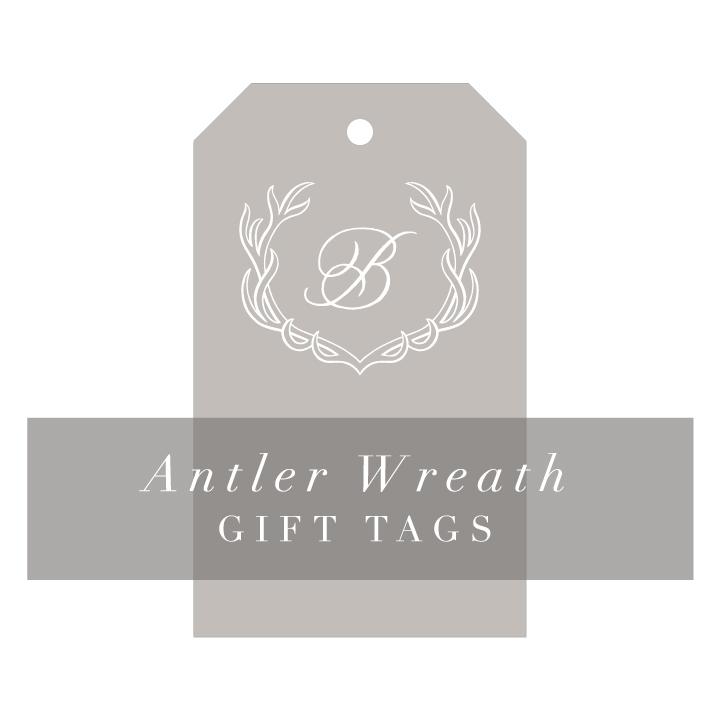 antler-wreath.jpg