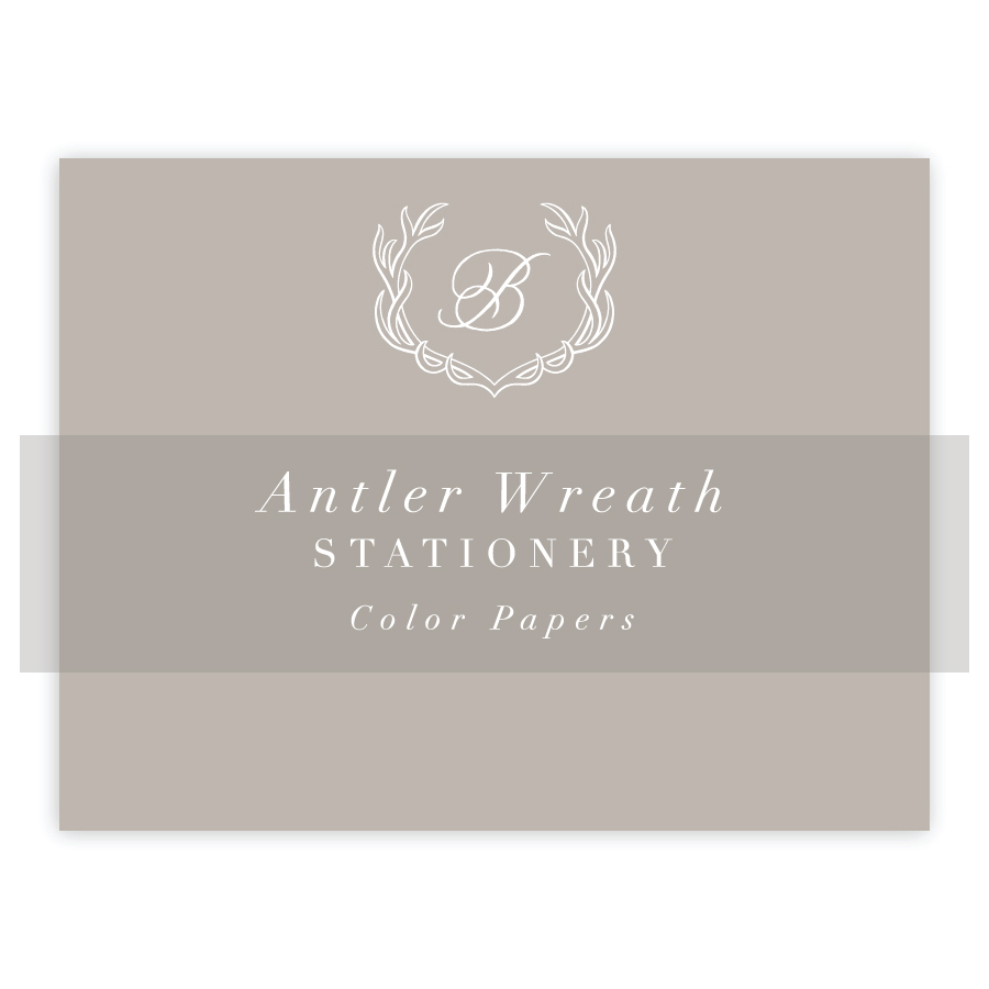 anter-wreath-color.jpg