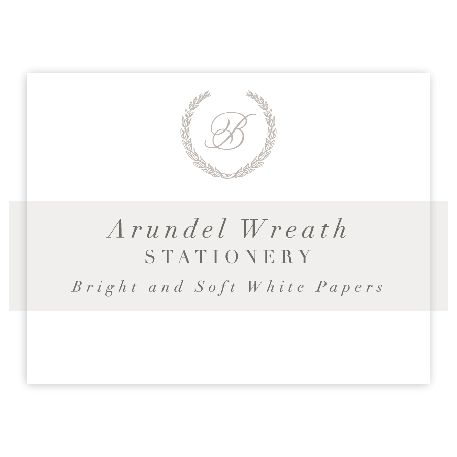 arundel-wreath-white.jpg