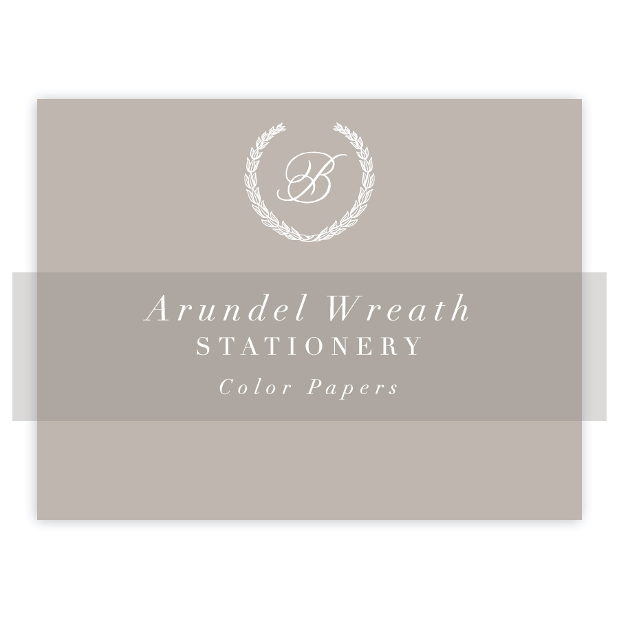 arundel-wreath-color.jpg