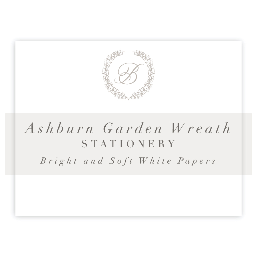 ashburn-garden-wreath-white.jpg