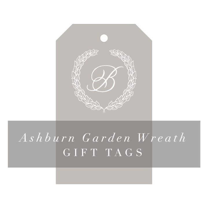 ashburn-garden-wreath.jpg