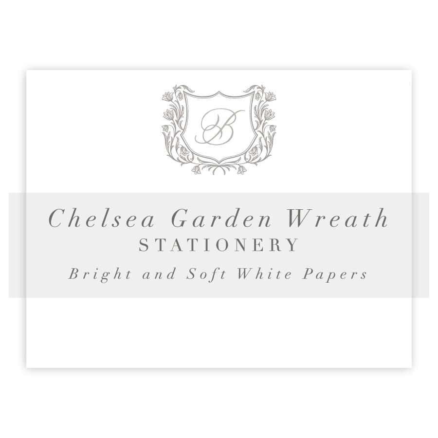 chelsea-garden-white.jpg