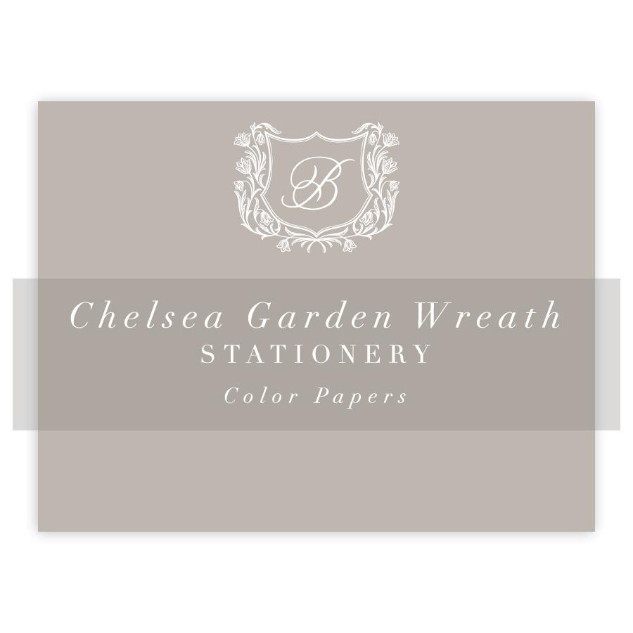 chelsea-garden-color.jpg