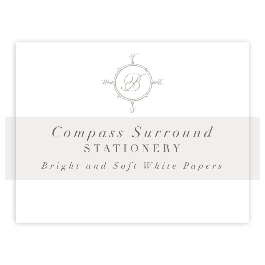 compass-white.jpg