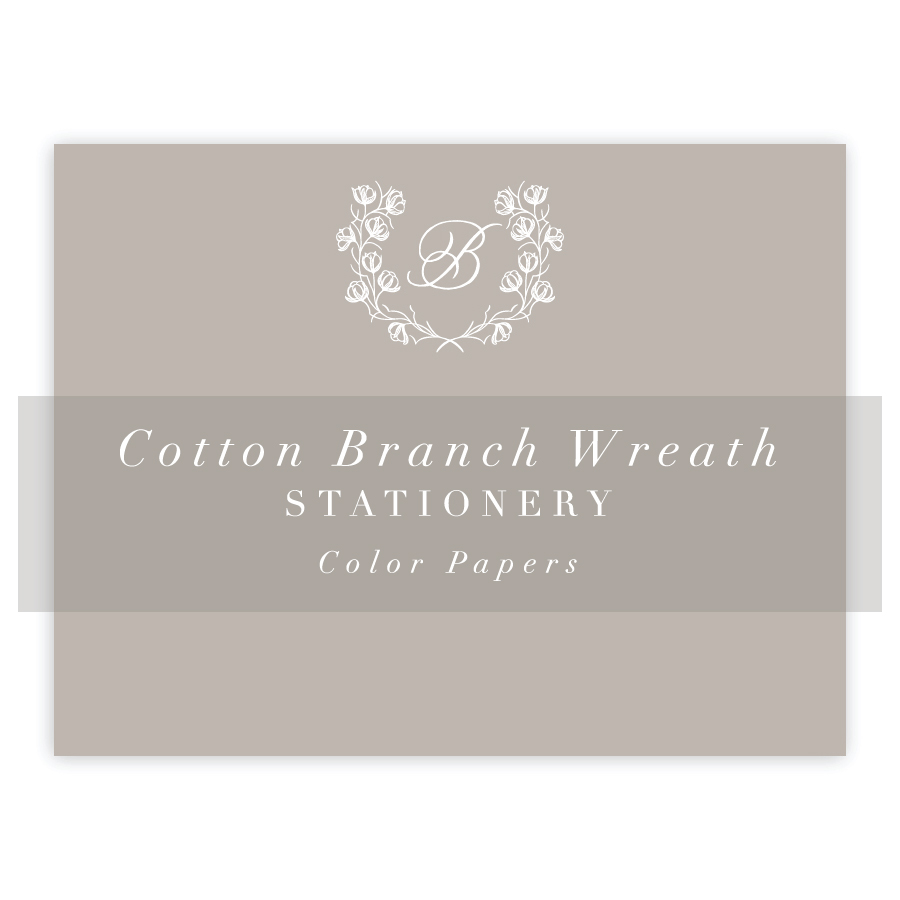 cotton-branch-color.jpg