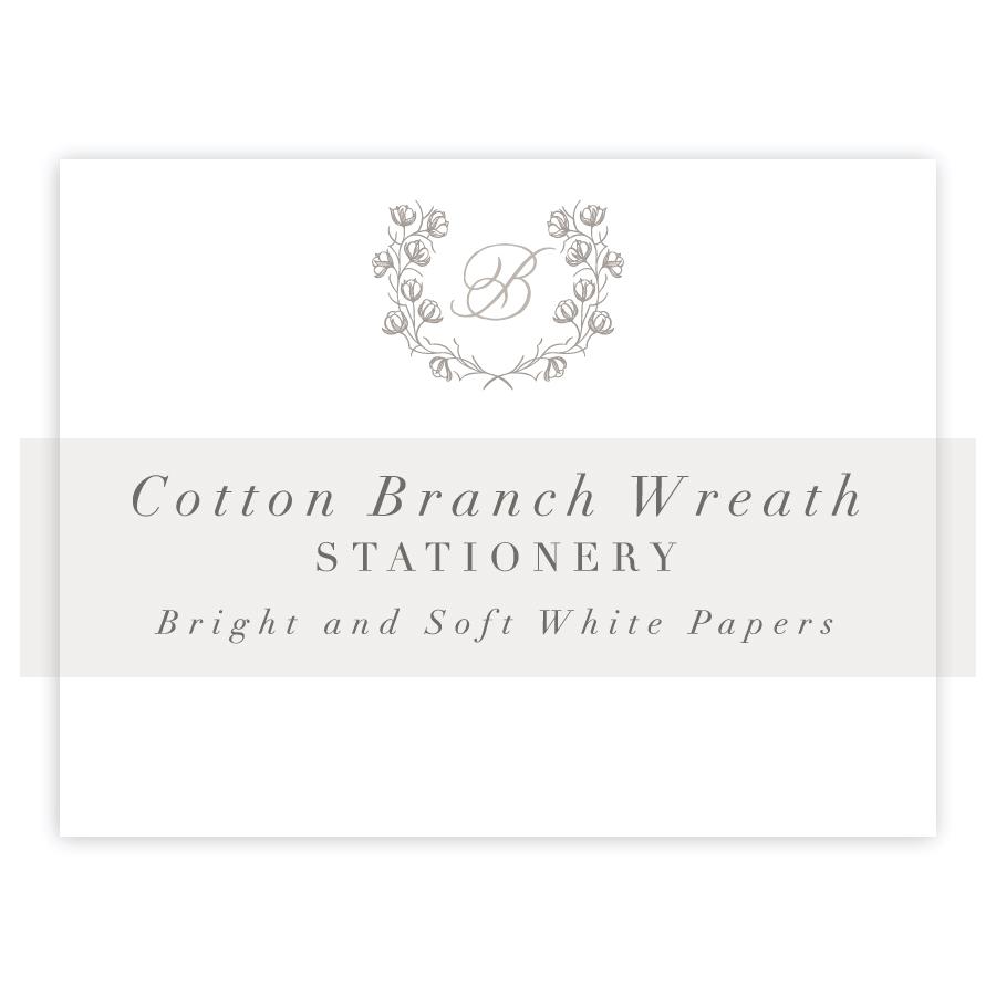 cotton-branch-white.jpg