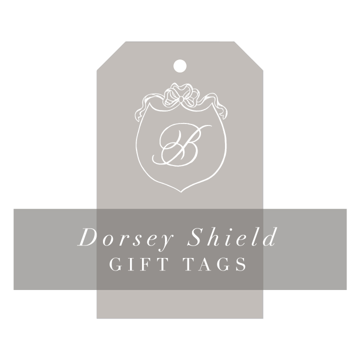 dorsey-shield.jpg