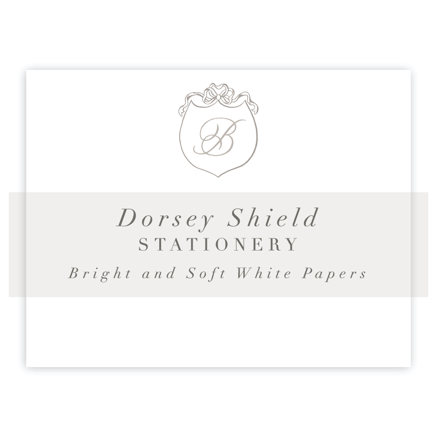 Dorsey-shield-white.jpg