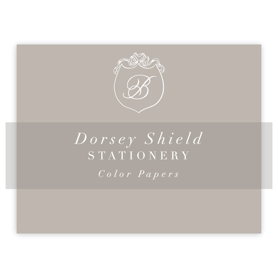 dorsey-shield-color.jpg