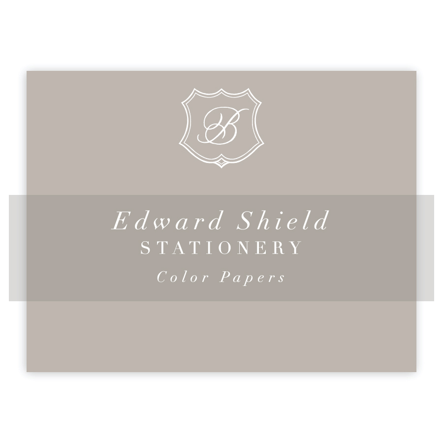 edward-shield-color.jpg