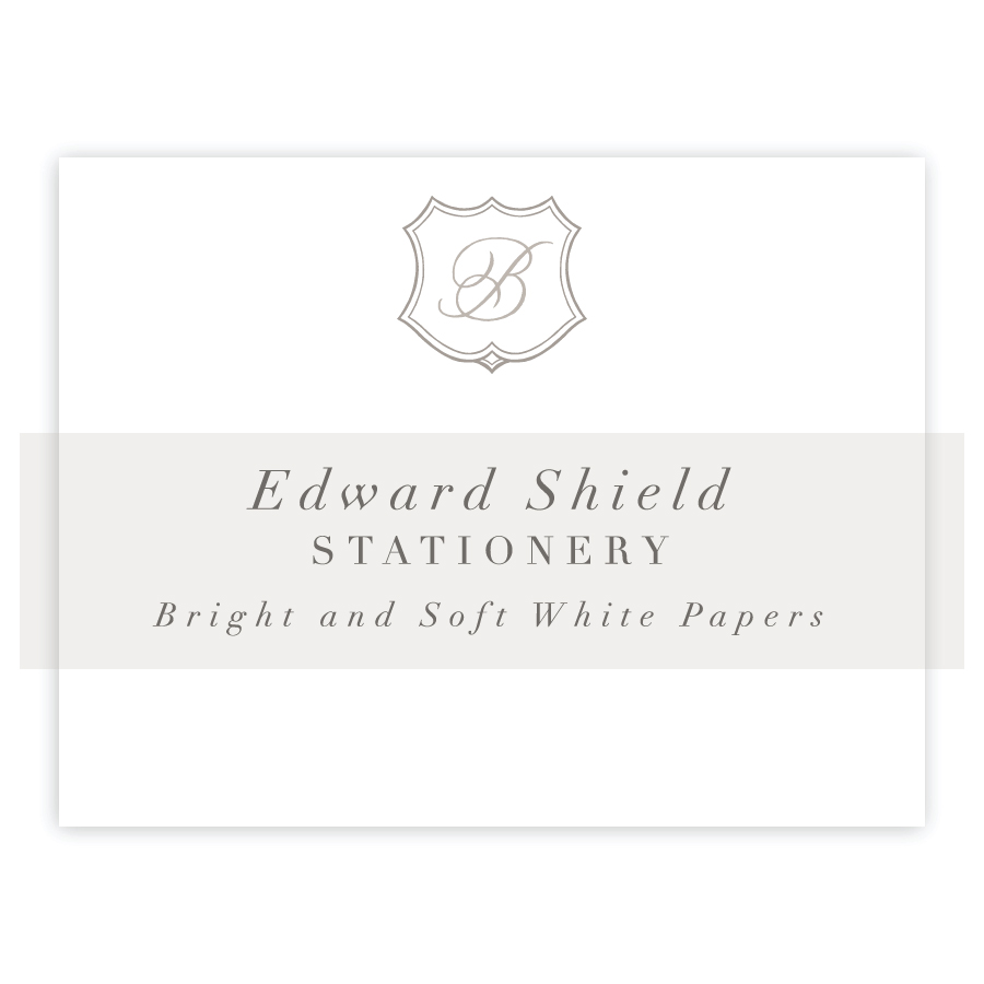 edward-shield-white.jpg
