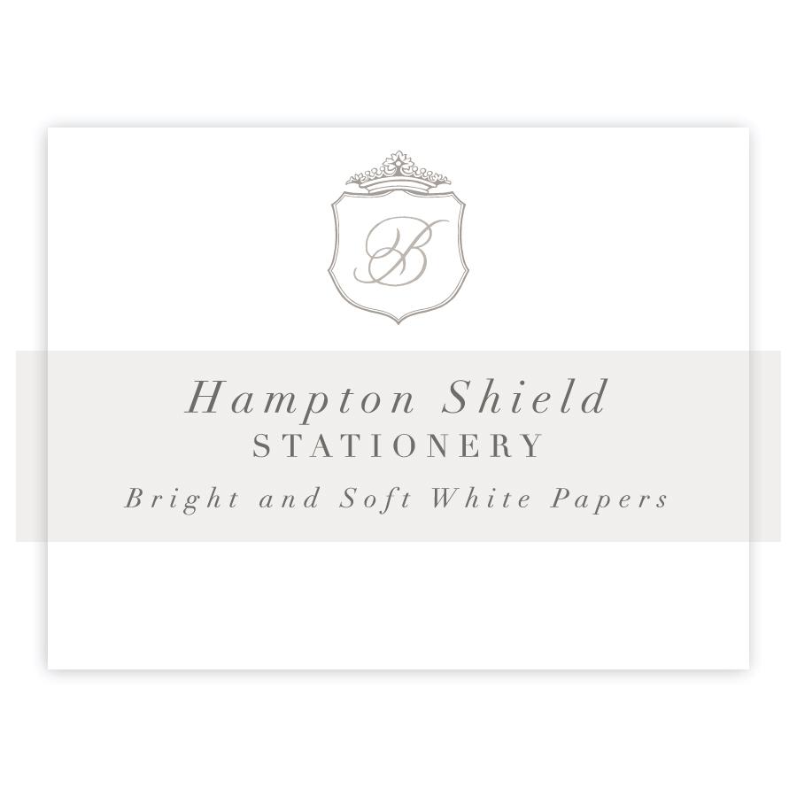 hampton-shield-white.jpg