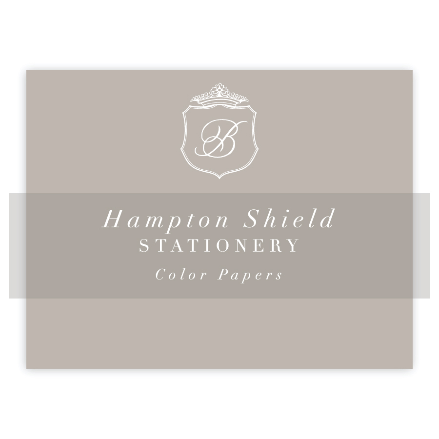 hampton-color.jpg