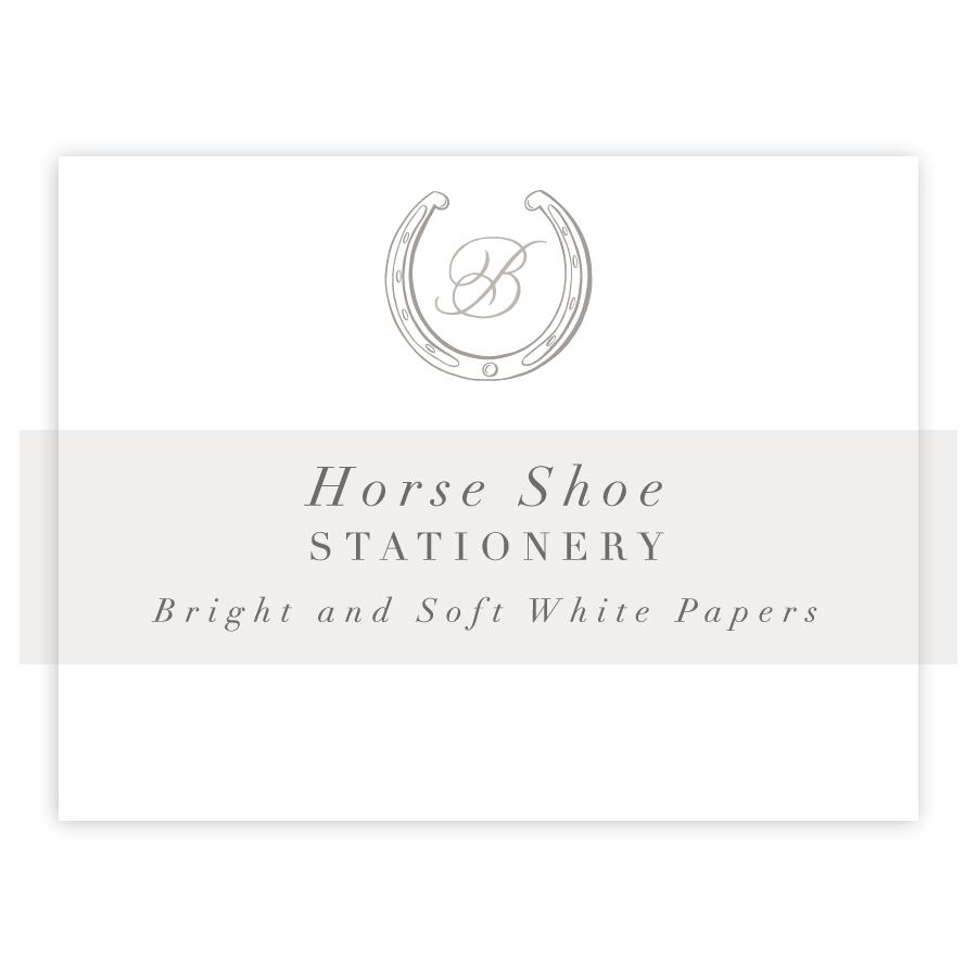horse-shoe-white.jpg