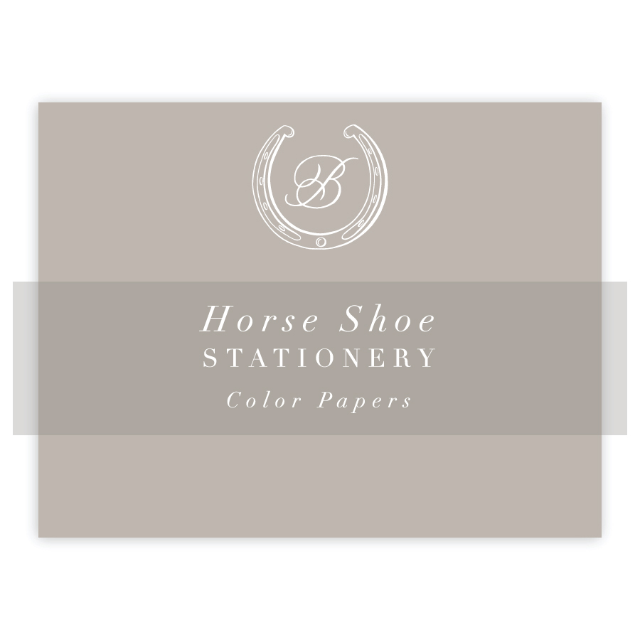 horse-shoe-stationery.jpg