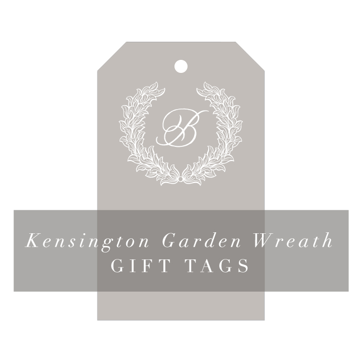 kensington-garden-wreath.jpg