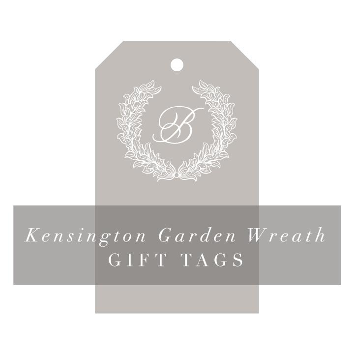 kensington-garden-wreath.jpg