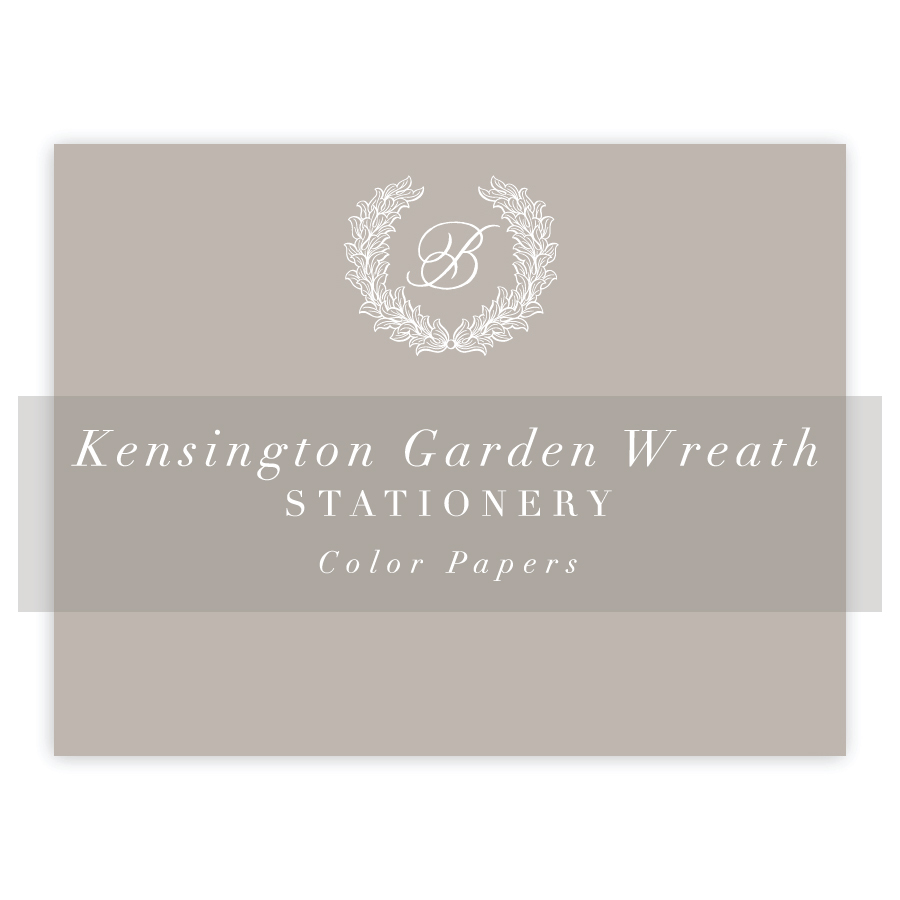 kensington-garden-color.jpg